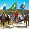 EVENTO – Festa no Polo Rural de São Pedro da Aldeia é atração no feriado da Independência