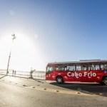 REGIÃO DOS LAGOS – Passagem de ônibus aumenta em quatro cidades da Região dos Lagos