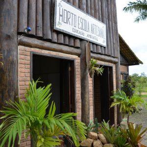 SÃO PEDRO DA ALDEIA – Centro de Atendimento ao Trabalhador recebe currículos para Açougueiro