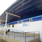 ACIDENTE – Funcionário da Prefeitura de Araruama morre em acidente na RJ-140