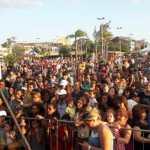 EVENTO – FESTA VOLTADA PARA CRIANÇAS MOVIMENTA SÃO PEDRO DA ALDEIA NESTE SÁBADO (12)