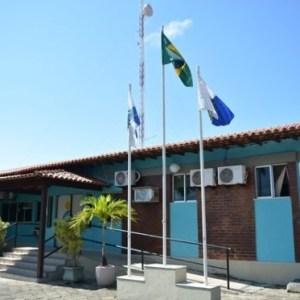 SÃO PEDRO DA ALDEIA – Secretaria de Agricultura abre Processo Seletivo para roçador, servente, vigilante e auxiliar de serviços gerais