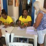 CARNAVAL 2020 – Associação de Blocos e Atividades Carnavalescas de Cabo Frio (ABACCAF)