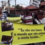 CARNAVAL 2020 – Bloco 'Livre, leve, loucos…' leva pacientes do CAPs às ruas de Iguaba Grande