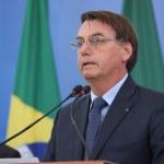 Sancionada lei do auxílio emergencial de R$ 600 para informais