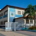Prefeitura de Rio das Ostras confirma morte por coronavírus
