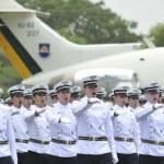 Ministério da Defesa abre seleção para serviço temporário de profissionais da saúde