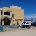 Polícia Militar prende quadrilha em São Pedro da Aldeia