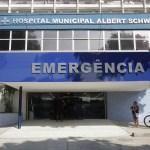 Bebê de 1 ano e menina de 9 estão entre os mais de mil mortos no RJ