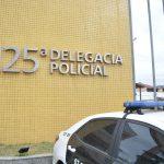 PM apreende 1050 buchas de maconha e 551 pedras de crack em São Pedro da Aldeia