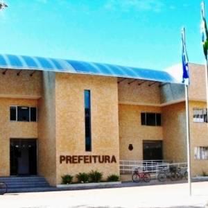 Prefeitura de Cabo Frio cria sistema de bandeiras para monitoramento do novo coronavírus e organiza retomada da economia