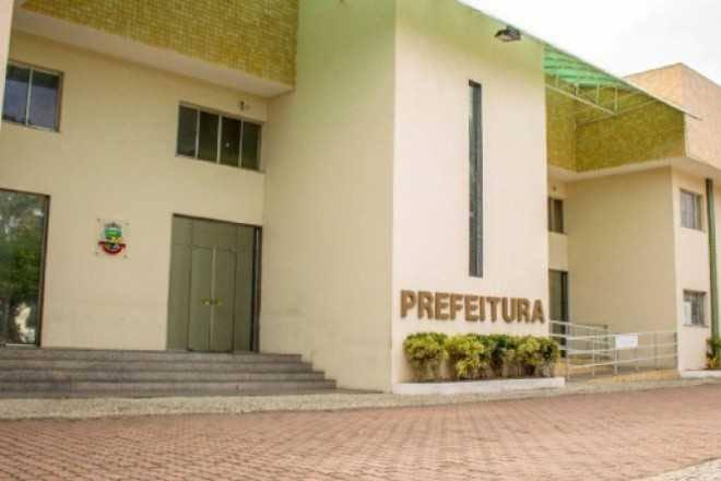 Apenas dois respiradores dos 10 emprestados a Cabo Frio pela Prefeitura do Rio servem para tratar pacientes com Covid-19