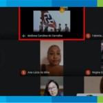 Reuniões on-line da Cultura Aldeense sofrem ataque de grupo extremista