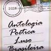 Livraria da Aldeia: Antologia Poética Luso Brasileira