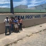 Saúde de Cabo Frio elabora Planejamento de Contingência para Vacinação contra a Covid-19