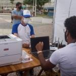 Começa a campanha do IPTU 2021 em Cabo Frio