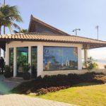 Prestadores de serviços turísticos de São Pedro da Aldeia devem realizar inscrição no Cadastur