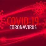 Covid-19: São Pedro da Aldeia acompanha curva nacional e tem uma das semanas mais letais da pandemia