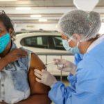 Covid-19: moradores entre 39 e 43 anos serão vacinados a partir de segunda-feira (12) em São Pedro da Aldeia