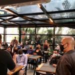 Prefeitura de São Pedro da Aldeia promove interação entre município e associados do CEASP