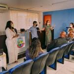 Cabo Frio inscreve projeto social esportivo para concorrer a R$ 250 mil