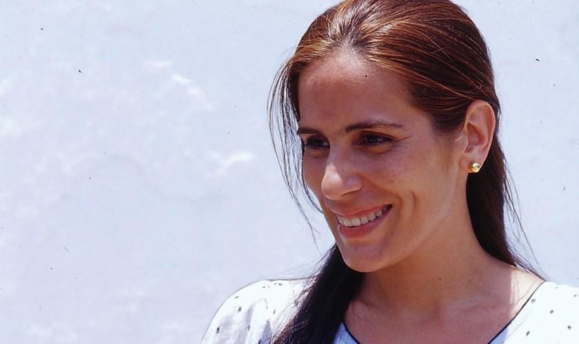 Mulheres de Areia – Noticiasdetv.com