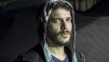 Jayme Matarazzo – Noticiasdetv.com