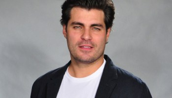 Thiago Lacerda – Noticiasdetv.com