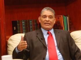Freddy-Ángel-Castro.