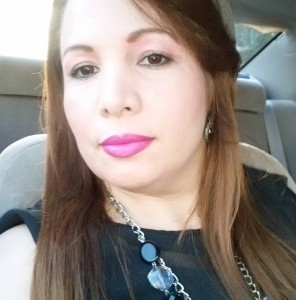 Ana Bertha