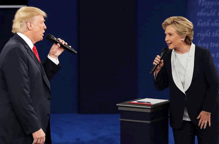 debate-clinton-trump