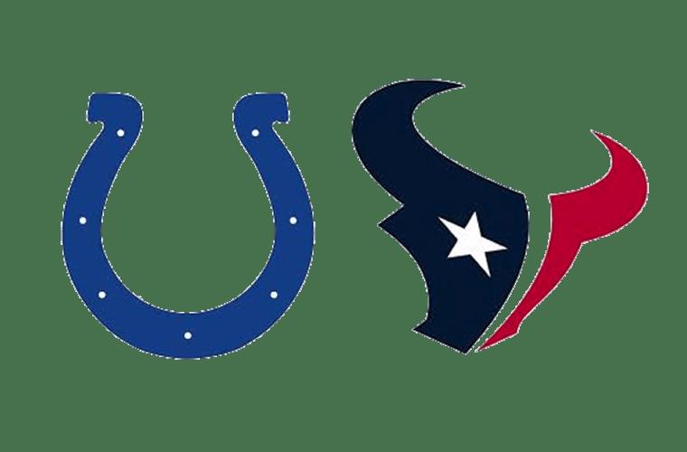 texans-colts