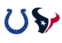 texans-colts