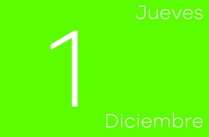hoy1dediceimbre