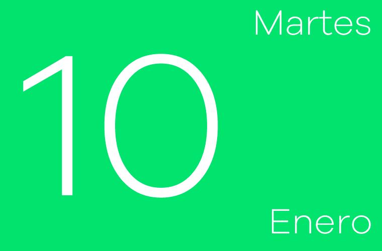 hoy10denero