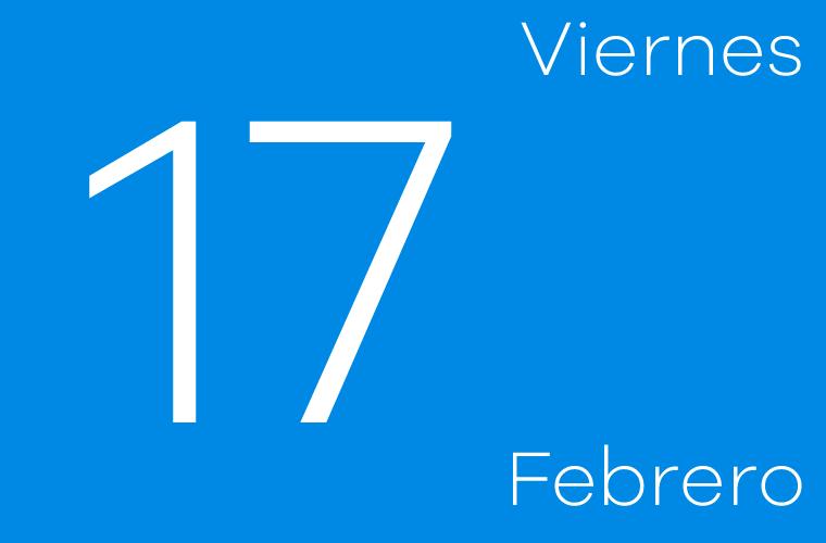 Hoy17defebero