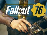 Fallout 76 - PlayStation anuncia edição completa de Gran Turismo Sport