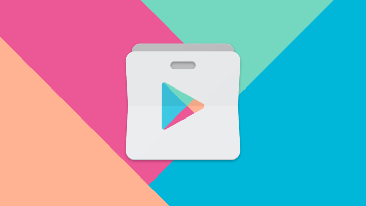Google Play Store Free App