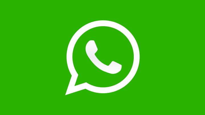 WhatsApp 2020 anúncios