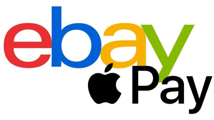 ebay apple pay - eBay adotará o Apple Pay até o final do ano