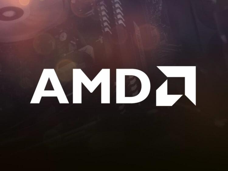 AMD - AMD lança a nova Radeon Pro W5700