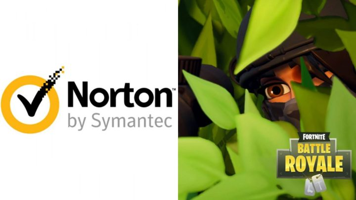 Norton Fortnite - Fortnite: jogadores de PC vêm jogo bloqueado após atualização do Norton