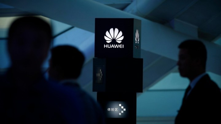 huawei - Huawei acredita que em 2020 passará a ser o maior fabricante mundial de smartphones