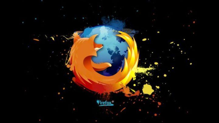 mozilla firefox - Firefox chega à versão 65: Aqui fica tudo o que precisa de saber