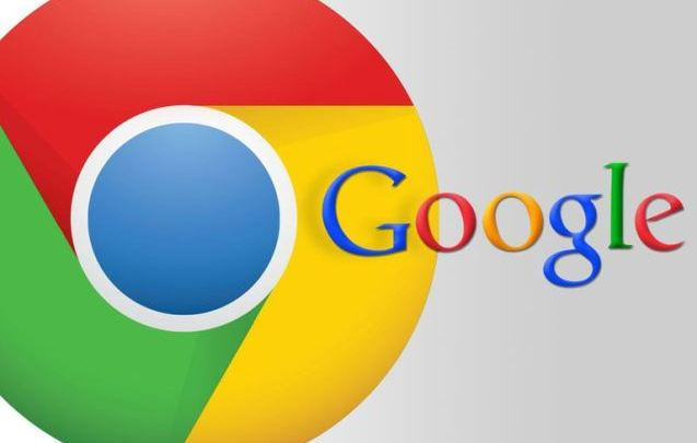 Google Chrome Windows 7
