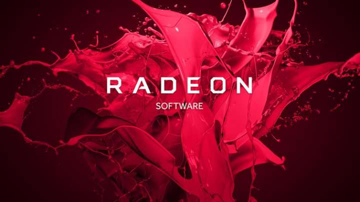 AMD lança o driver Radeon Software 19.1.2