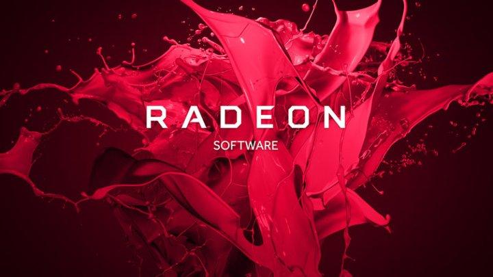 AMD Radeon - AMD lança os novos drivers Radeon Software Adrenalin 2019 Edition 19.4.2