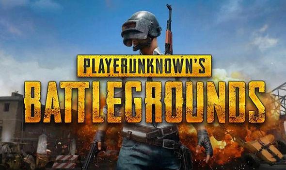 PUBG - Playerunknown's Battlegrounds com 1 bilião em receita durante 2018