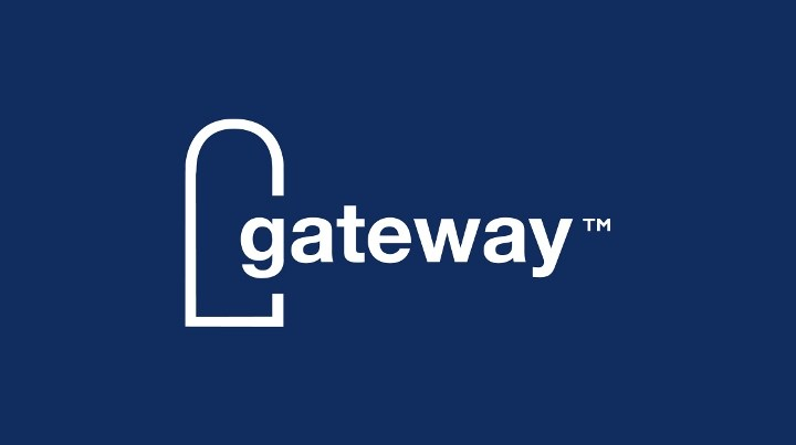 logo gateway - Gateway apresenta Access Manager: uma solução para redução dos roubos internos