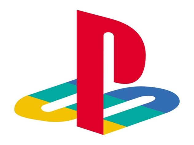 playstation logo - Estúdios da Sony com ordens para se focar na PlayStation 5